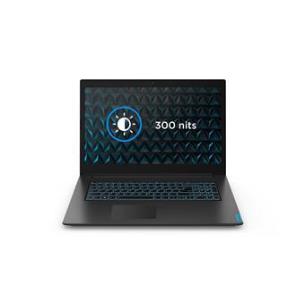 Lenovo Gaming L340 17.3 FHD/I5-9300H/16G/1TSSD/NV4G/W10H č
