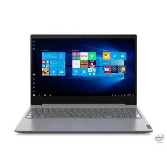 """Lenovo V15 15.6""""FH/i3-1005G1/8G/256/W10H"""