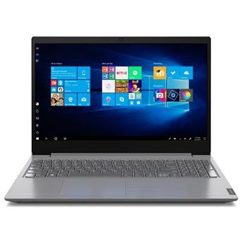 """Lenovo V15 15.6""""FH/i3-1005G1/8G/128+1T/W10H"""