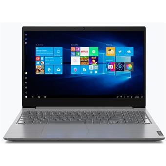 """Lenovo V15 15.6""""FH/i5-1035G1/8G/512/W10H"""
