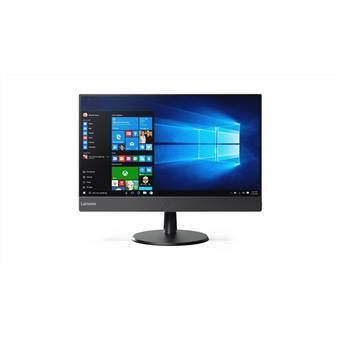 """AIO V510z 23""""T/i3-7100T/128SSD/4GB/DVD/W10P"""