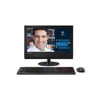 """AIO V310z 19.5""""/i3-7100/1TB/4GB/DVD/W10P"""
