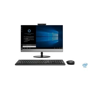 "Lenovo V530 AIO 23,8""/i3-8100T/1T/4GB/DVD/W10P"