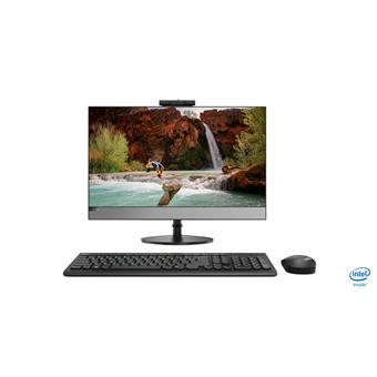 """Lenovo V530 AIO 23,8""""/i5-9400T/256/8GB/DVD/W10P"""