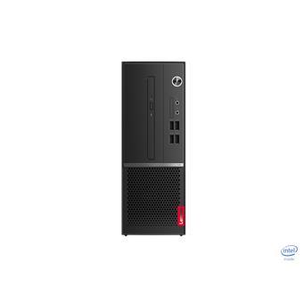 Lenovo V530 SFF/i5-9500/256/16GB/HD/DVD/W10P
