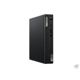 TC M70q Tiny/i3-10100T/256/8GB/W10P