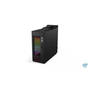 Lenovo Legion T730  i7-9700K/16G/1T+256SSD/RTX2070 8G/DVD/W10H+3roky On Site
