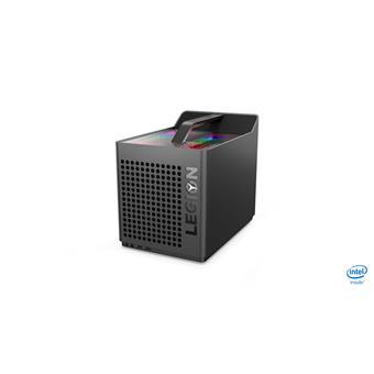 Lenovo Legion C730 i9-9900K/32G/512/RTX2080 8G/DVD externí/W10H-3roky On Site