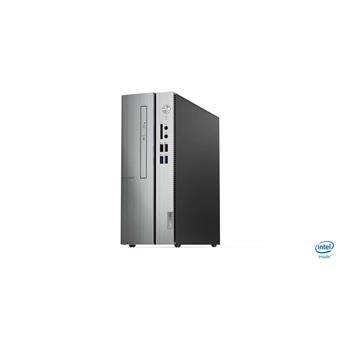 Lenovo IC 510S i3-9100/8G/1TB/GT730/W10