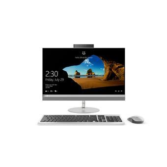 """Lenovo  IdeaCentre AIO 520 23.8""""FHD/I3-6006U/4G/1TB/INT/W10"""