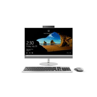 "Lenovo IdeaCentre AIO 520 21.5""FHD/I3-7020U/4GB/128SSD/INT/DVD/W10 Home"