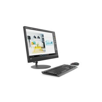 "Lenovo AIO 520 21.5""FHD/I3-7020U/4G/INT/W10H"