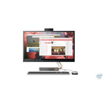 """Lenovo AIO A540 27""""QHD/i5-9400T/8G/1T+256/INT/W10H"""