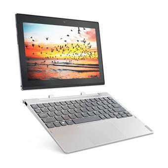 Lenovo MiiX 320 10.1 FHD/Z8350/4G/128GB/W10H