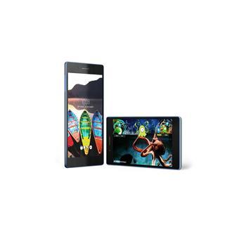 """Lenovo TAB3 Essential 7,0""""/1,3 GHz/1G/16GB/An 5.0 - SKLADEM NA PRODEJNÁCH"""