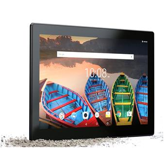 "TAB3 10 Business 10""FHD""/1,3 GHz/2G/32GB/LTE/An6.0"