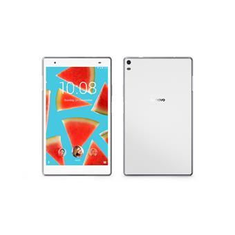 """Lenovo TAB 4  PLUS 8""""FHD/2.0GHz/3G/16G/LTE/A7.0 bí"""
