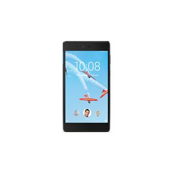 "Lenovo TAB4 Essential 7,0""/1,3 GHz/1G/16GB/An č"