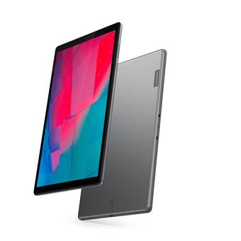 "Lenovo TAB M10 2nd 10.1""/2.3GHz/4GB/64/AN10"