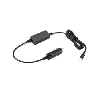 65W USB-C DC Travel Adapter