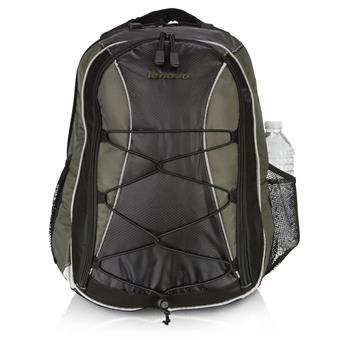 Lenovo 15.6-inch Performance Backpack