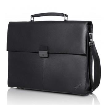 ThinkPad Executive Leather Case (P)