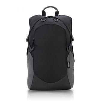 ThinkPad Active Backpack Medium (Black)