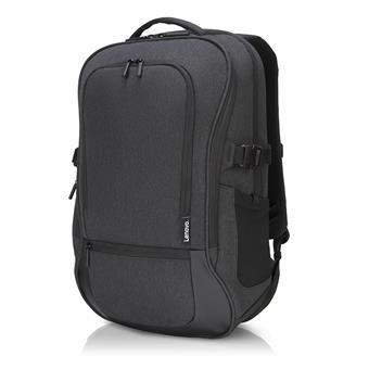 "Lenovo 17"" Passage Backpack"