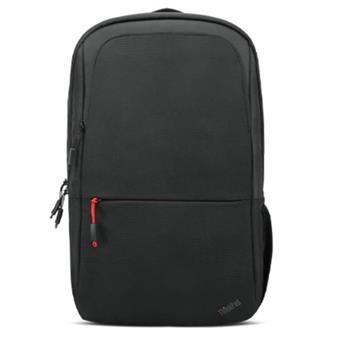 ThinkPad 16inch Essential Backpack (Eco)