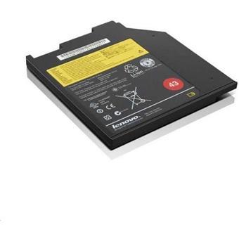 """Lenovo V510 15"""" Ultrabay 35Wh 2Cells Battery"""