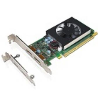 Lenovo GeForce GT730 2GB Dual DP HP