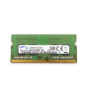 Lenovo 16GB DDR4 2133Mhz ECC SoDIMM Memory