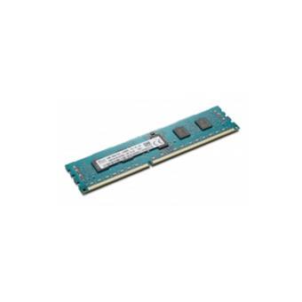 Lenovo 8GB DDR4 2133Mhz ECC UDIMM Memory