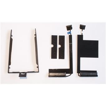 ThinkPad Mobile Workstation Storage Kit