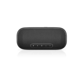 Lenovo 700 Ultraportable USB-C Bluetooth Speaker