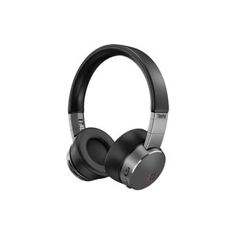 ThinkPad X1 Active Noise Cancellation Headphone