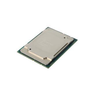 ThinkStation Intel Xeon Silver 4110