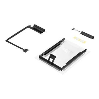 ThinkPad MWS P52 P72 HDD BRACKET