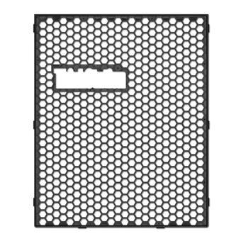 ThinkStation Tower Dust Shield
