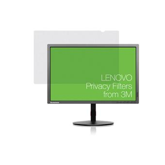 Lenovo 17.3W9 Laptop Privacy Filter from 3M