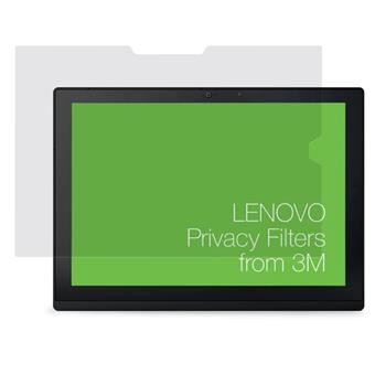 Lenovo Privacy Filter for X1 Tablet from 3M