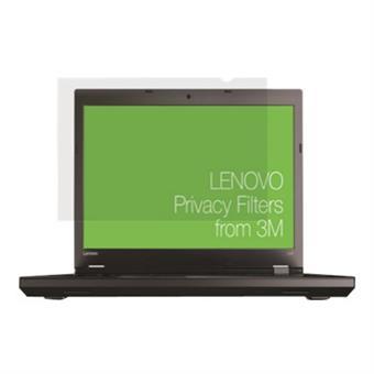 """Lenovo 13.3"""" Lenovo Privacy Filter"""