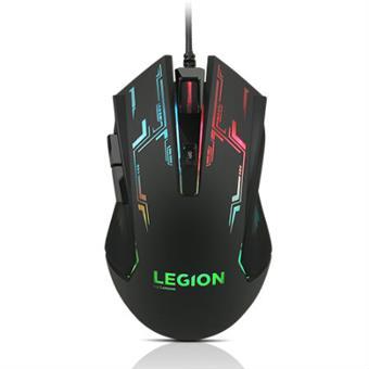 Lenovo  Legion M200 myš