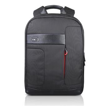 Lenovo 15.6 Classic Backpack by NAVA -Black