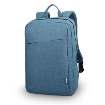 Lenovo 15.6 Backpack B210 modrý