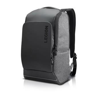 Lenovo Legion 15.6  Recon Gaming Backpack