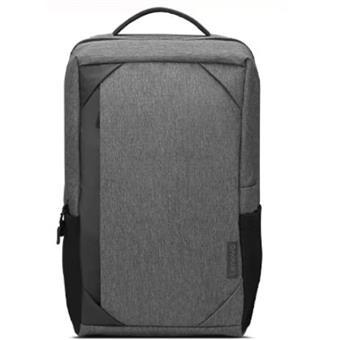 Lenovo 15.6 Laptop Urban Backpack B530