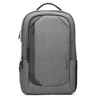 Lenovo 17-inch Laptop Urban Backpack B730