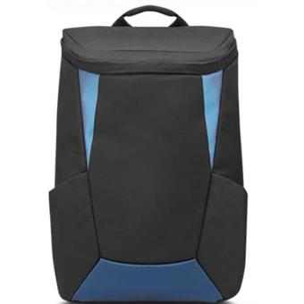 Lenovo 15.6in IdeaPad Gaming Backpack