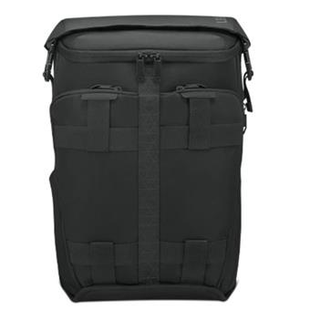 Lenovo Legion Active Gaming Backpack